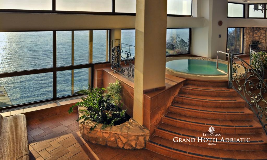 Accommodation in Croatia - Grand hotel Adriatic - Opatija (42).jpg