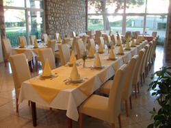 Hotel Adria Biograd 16