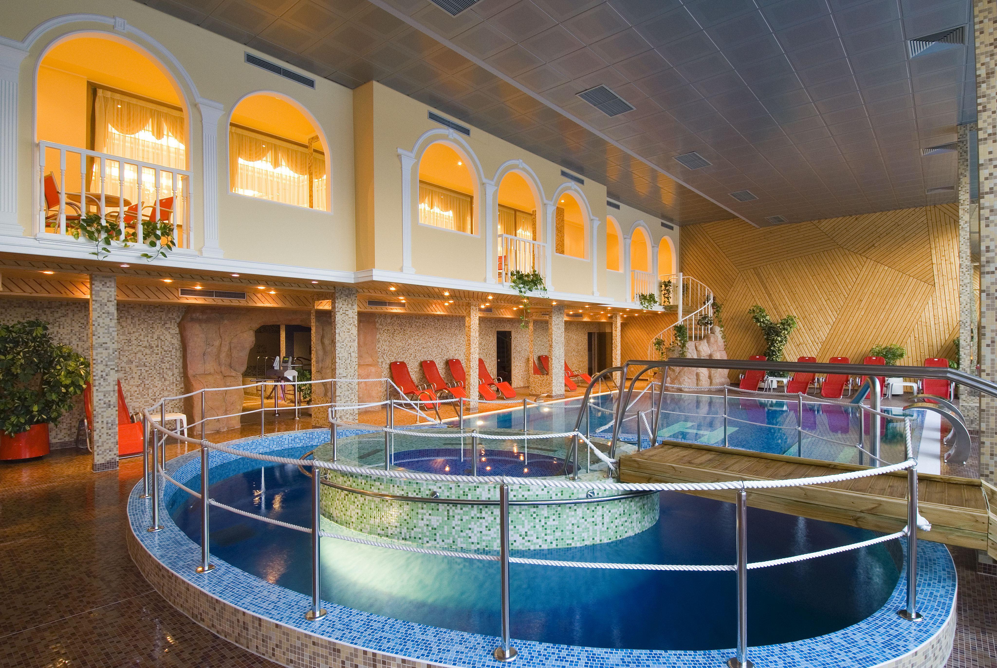Hotel_Horizont_Baška_Voda_5