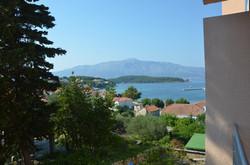 Hotel Borik Lumbarda 14