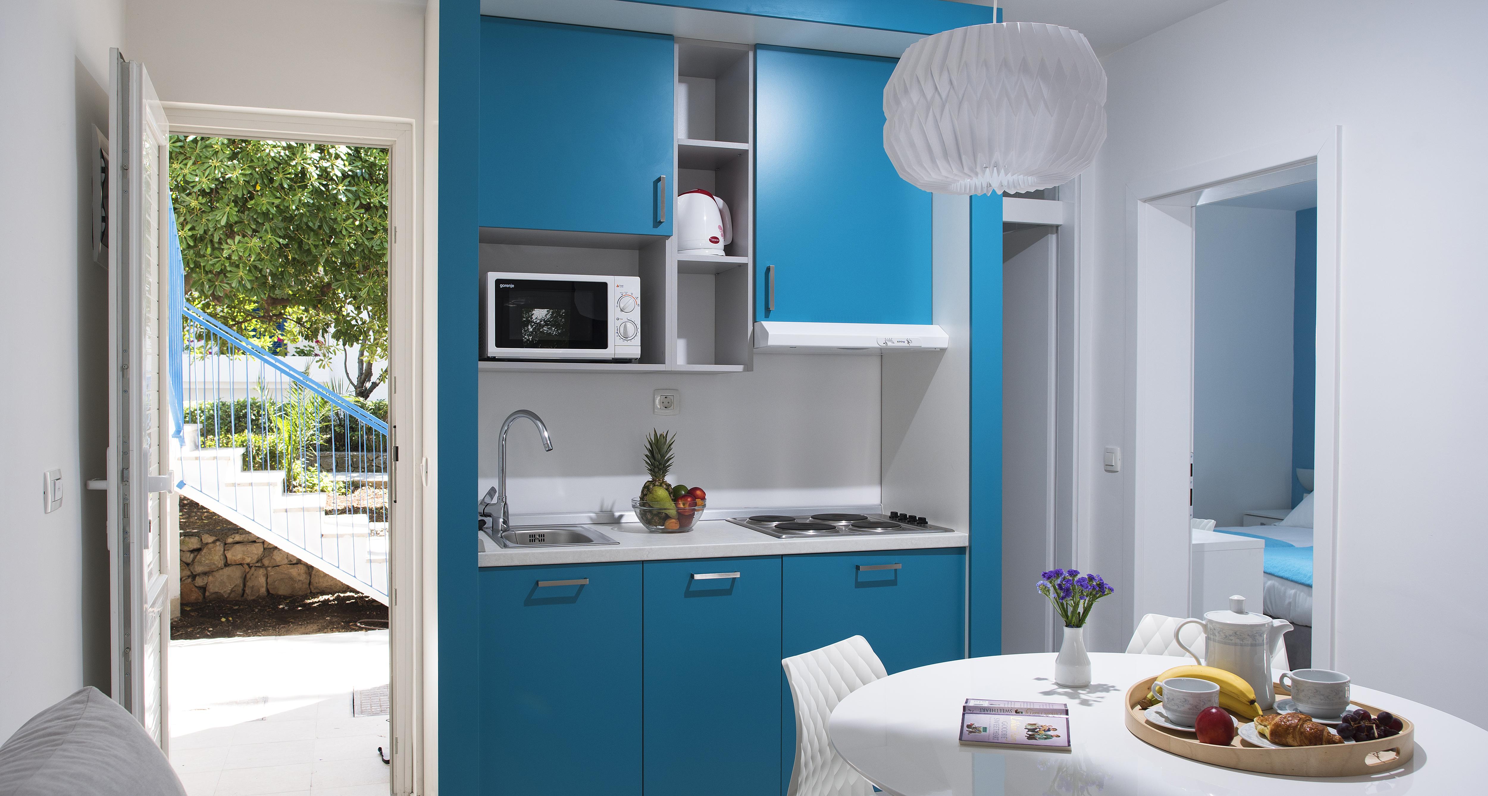 Korkyra Gardens Apartments 11