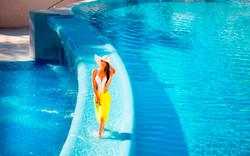 Accommodation In Croatia - Hotel Bellevue Mali Losinj (7).jpg