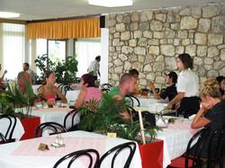 ACCOMMODATION IN CROATIA - Tourist settlement  KACJAK DRAMALJ (14).jpg