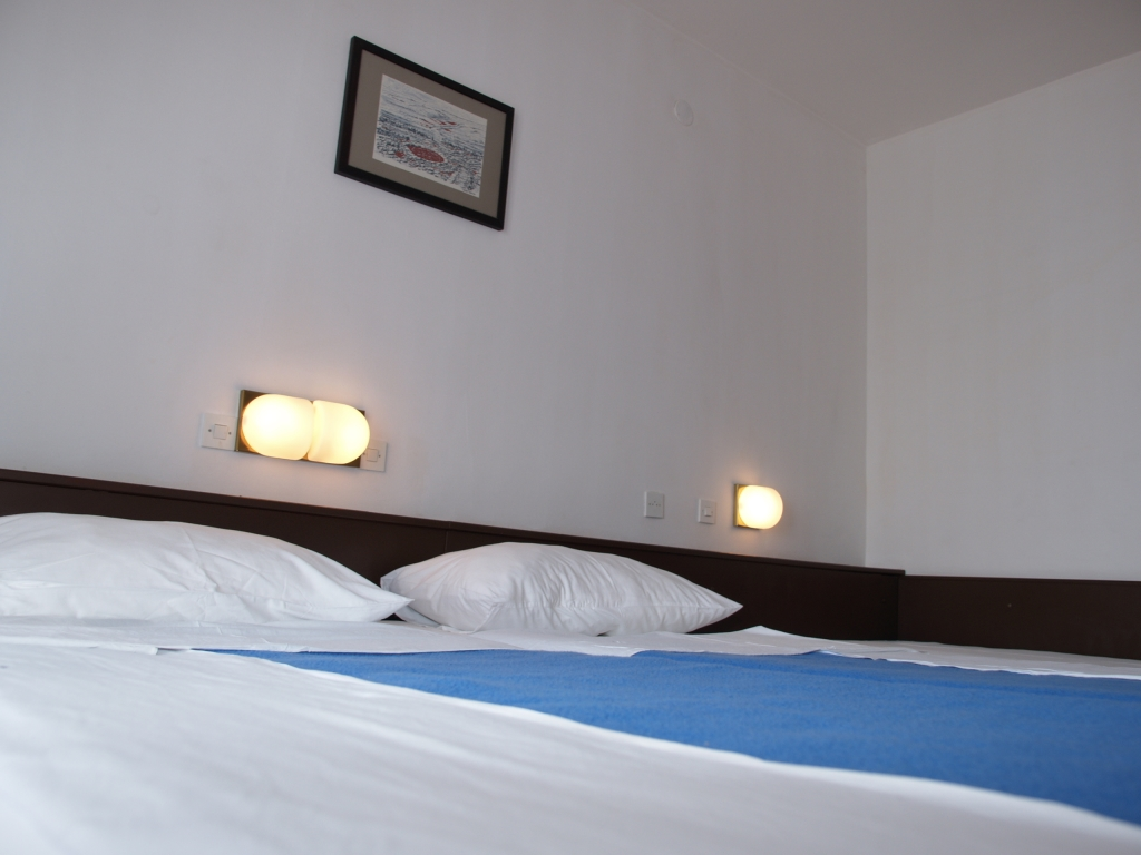 ACCOMMODATION IN CROATIA - Hotel and pavilions Ad Turres Crikvenica (16).jpg