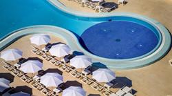 Sensimar Adriatic Beach Resort 22