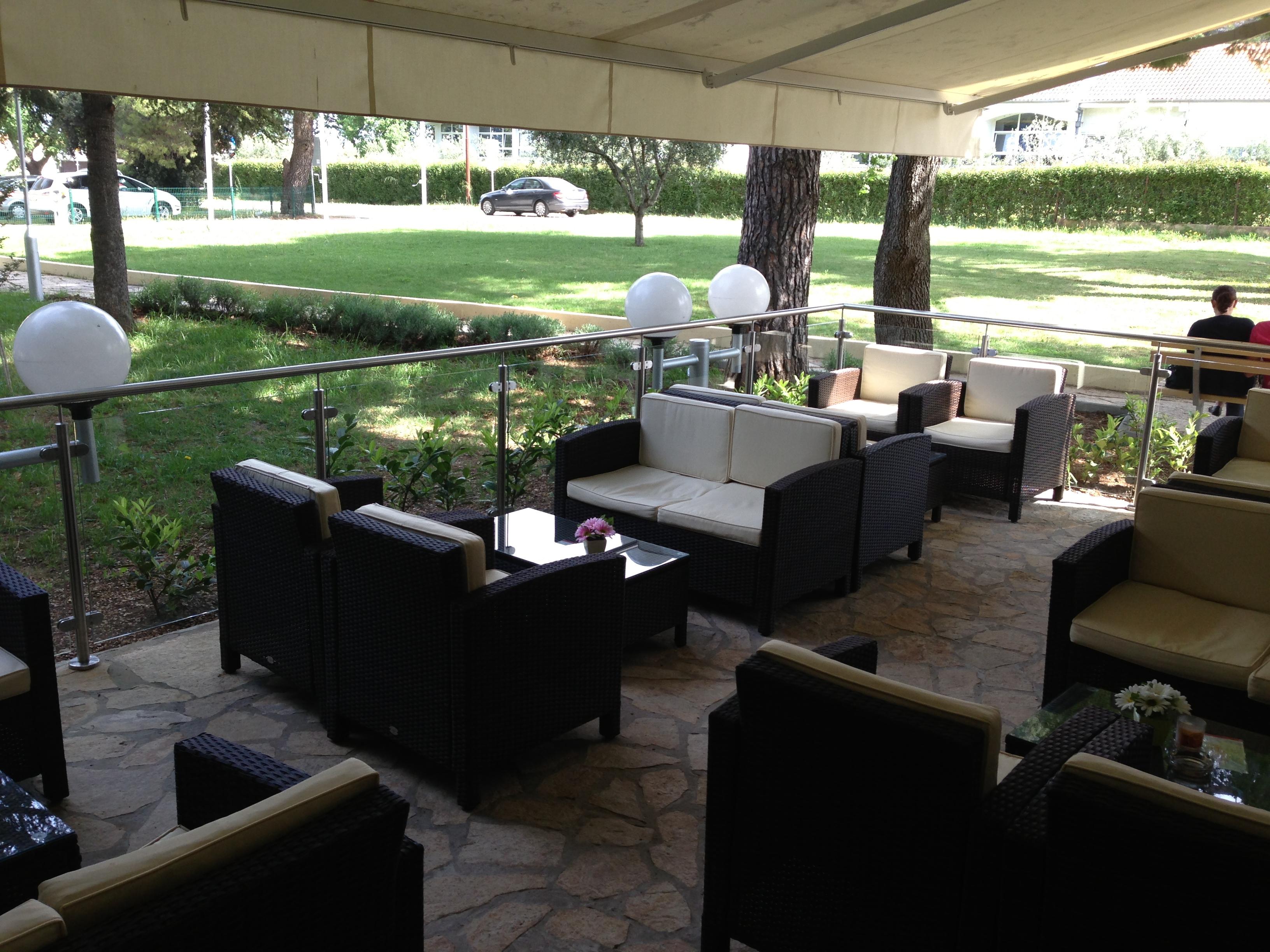 Hotel Adria Biograd 11