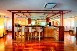 Falkensteiner Club Hotel Funimation Borik - Zadar 15.jpg
