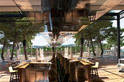 AP-DIR-SIBENIK-TAIB-Jakov-Restaurant-Bar-Terrace-006
