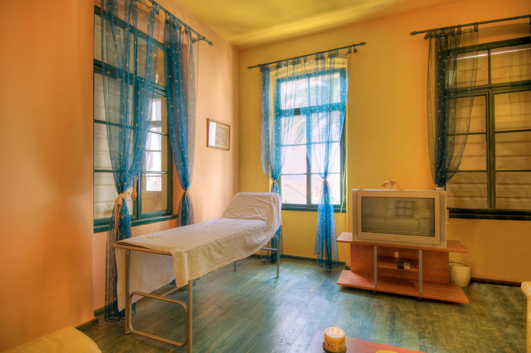 Hotel_Biševo_Komiža_17