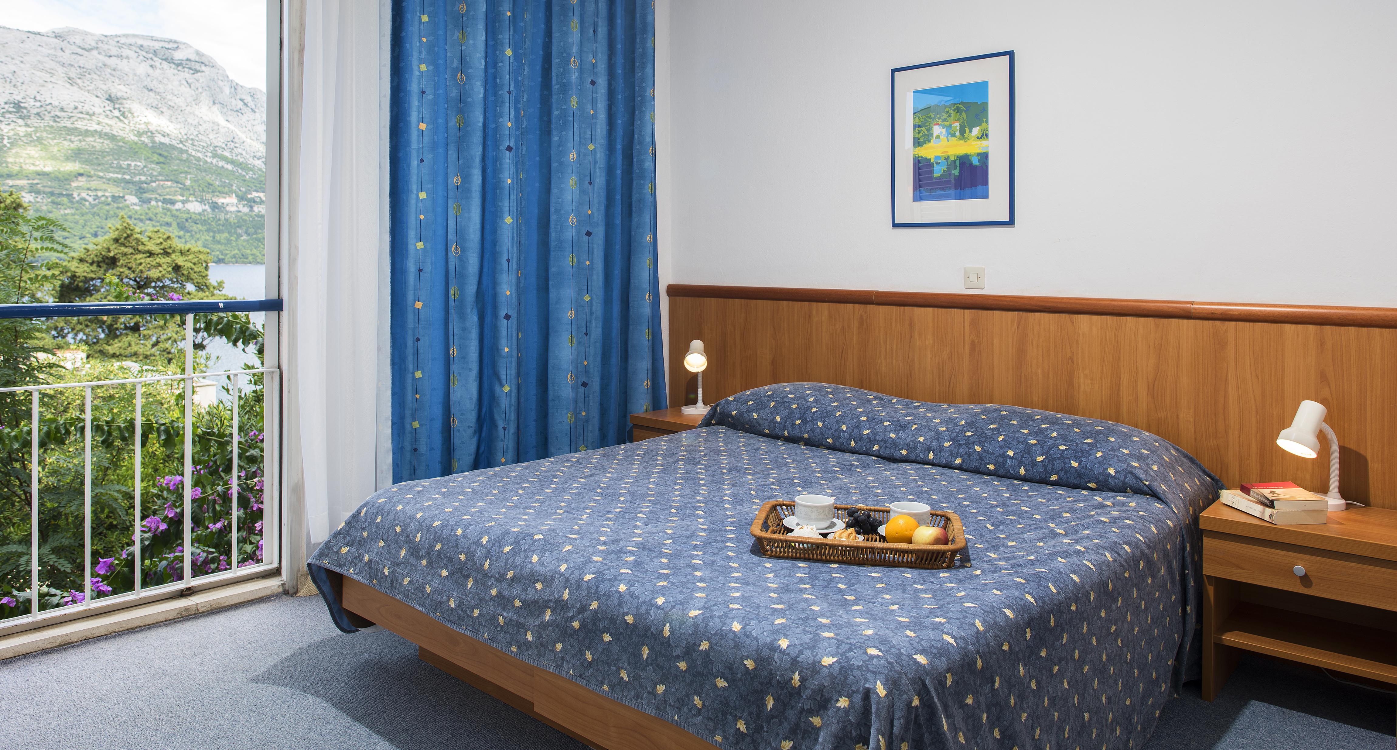 Hotel_Park_Korčula__8