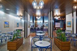 Hotel_Biševo_Komiža_18