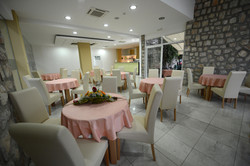Hotel Adria Biograd 13