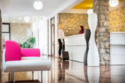 Hotel Beli Kamik 25