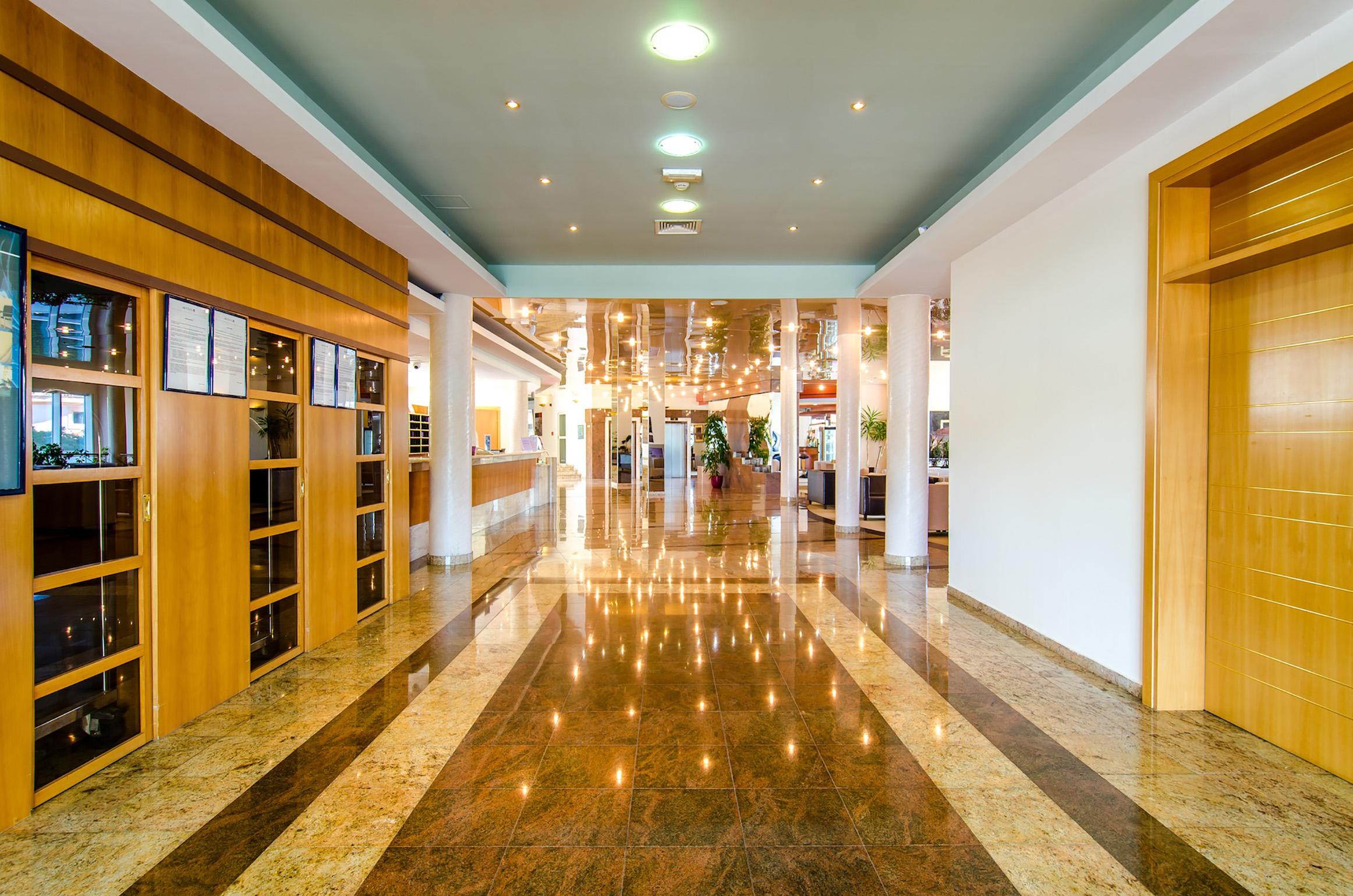 Hotel Punta & Villa Arausa Vodice 25