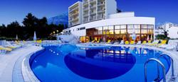 Hotel_Horizont_Baška_Voda__18