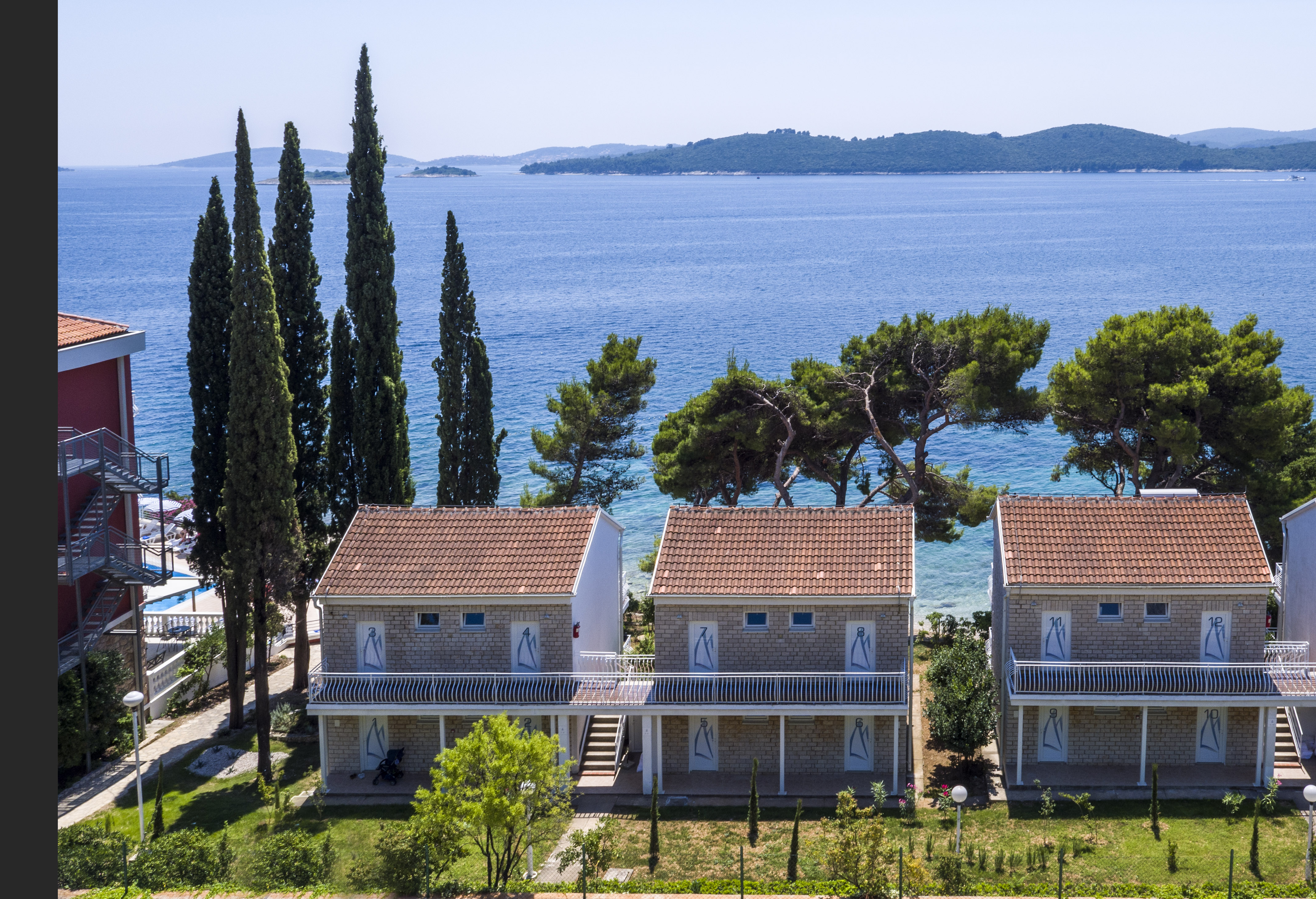 Bellevue_villas,_Orebić_1
