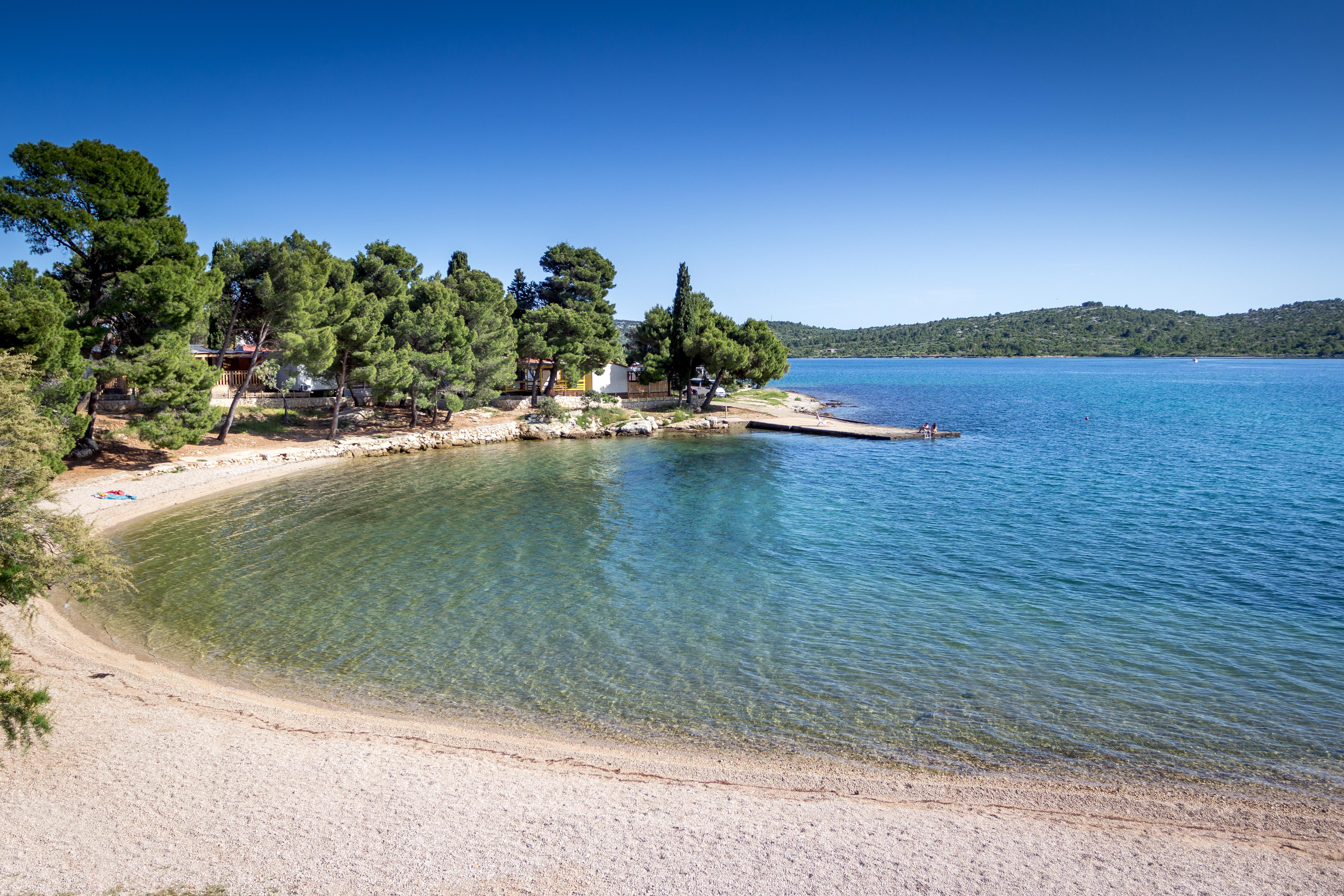 Hotel Miran Pirovac 3