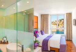 Adriana Hvar  Spa Hotel 26