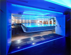 Adriana Hvar  Spa Hotel 21