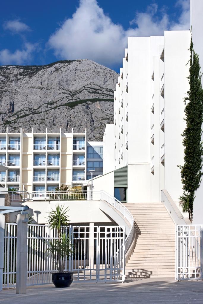 Hotel_Alga_Tučepi_13.JPG