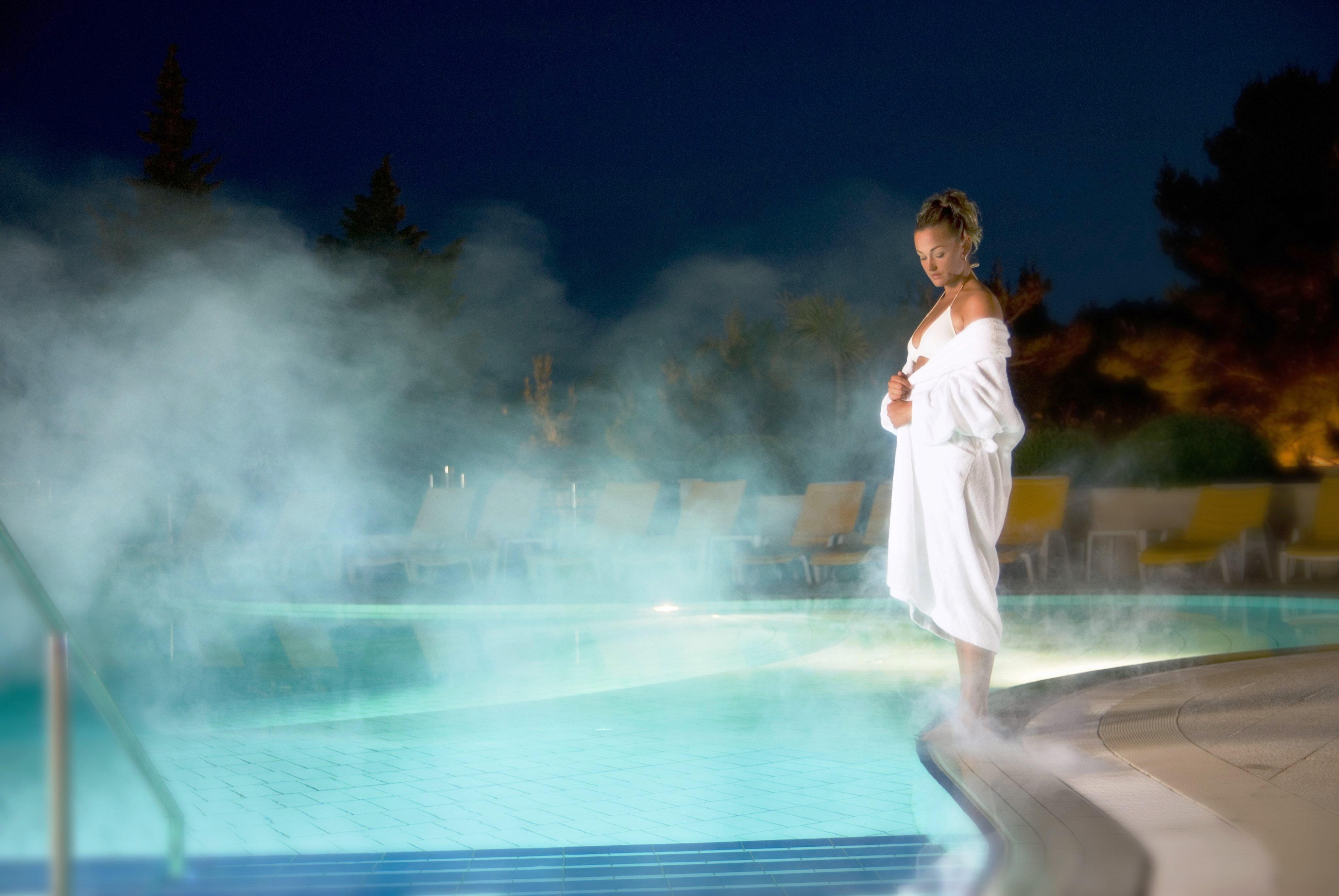 Hotel_Horizont_Baška_Voda_13