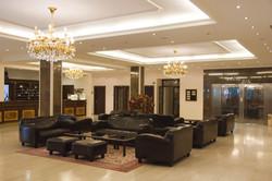 Hotel_Horizont_Baška_Voda__21