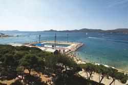 Accommodation In Croatia - Hotel Ilirija Biograd (16).jpg