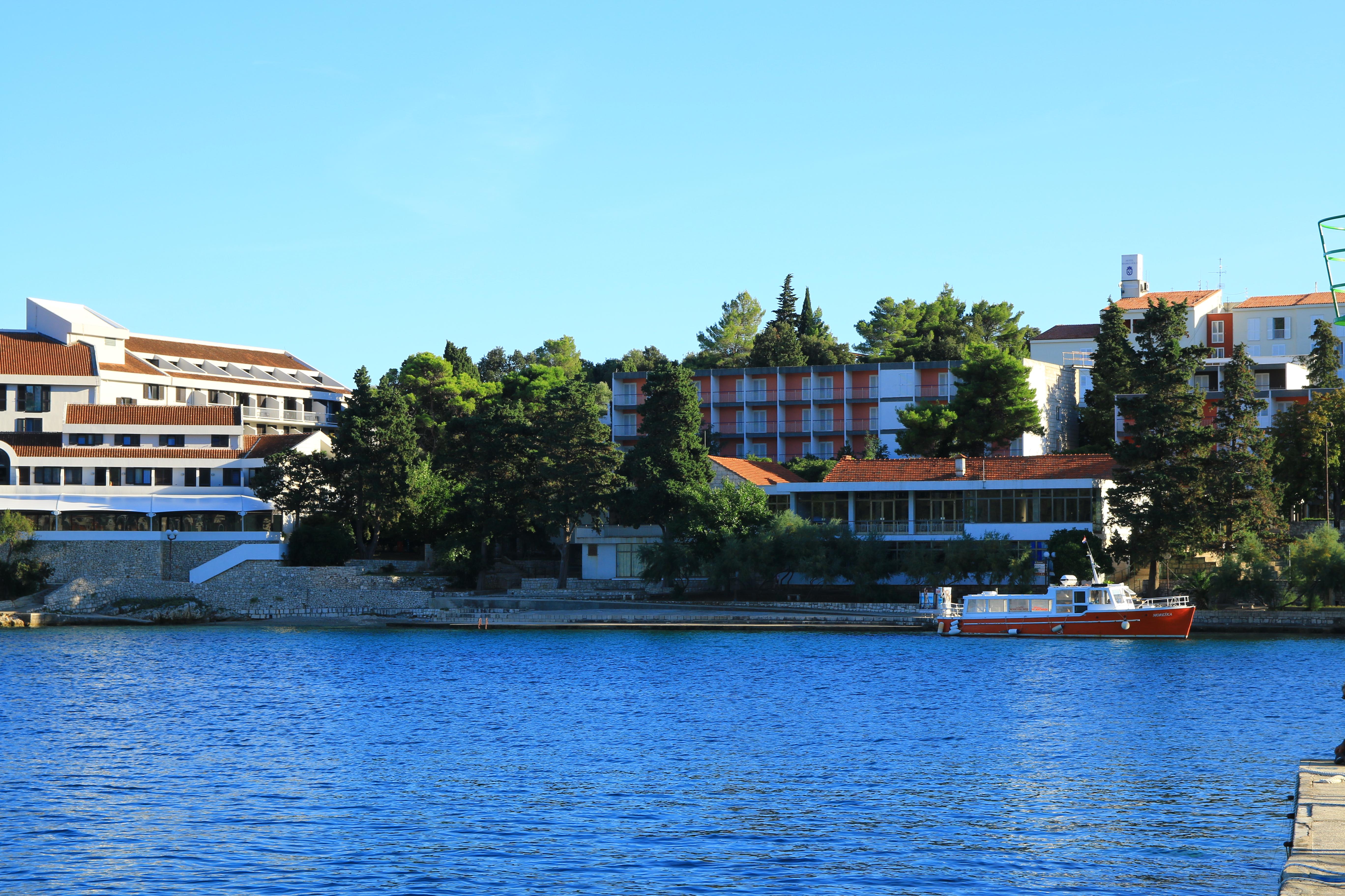 Hotel_Park_Korčula__13