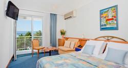 Bluesun hotel Borak Bol 7.jpg