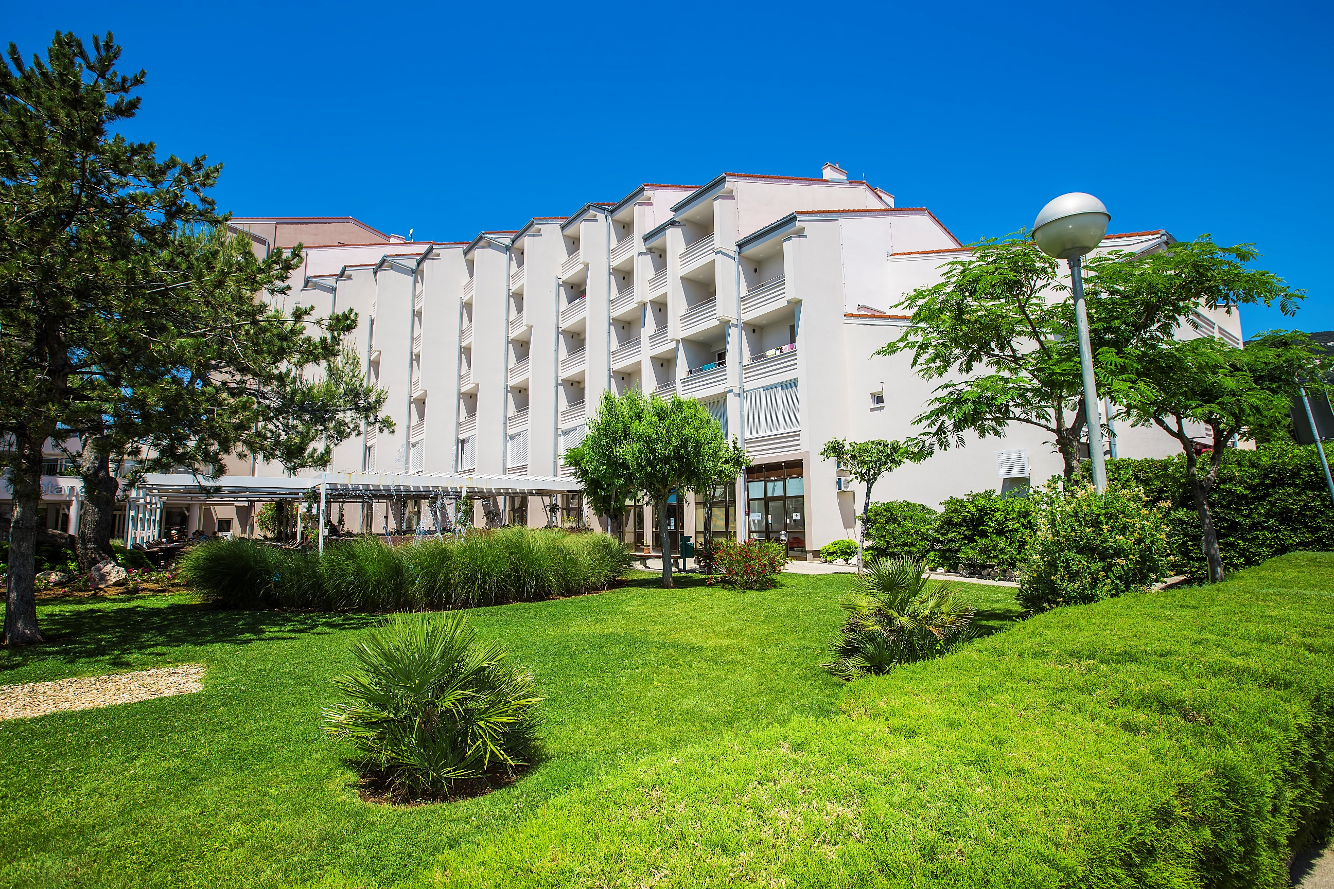 Hotel_Corinthia_-_Baška_35