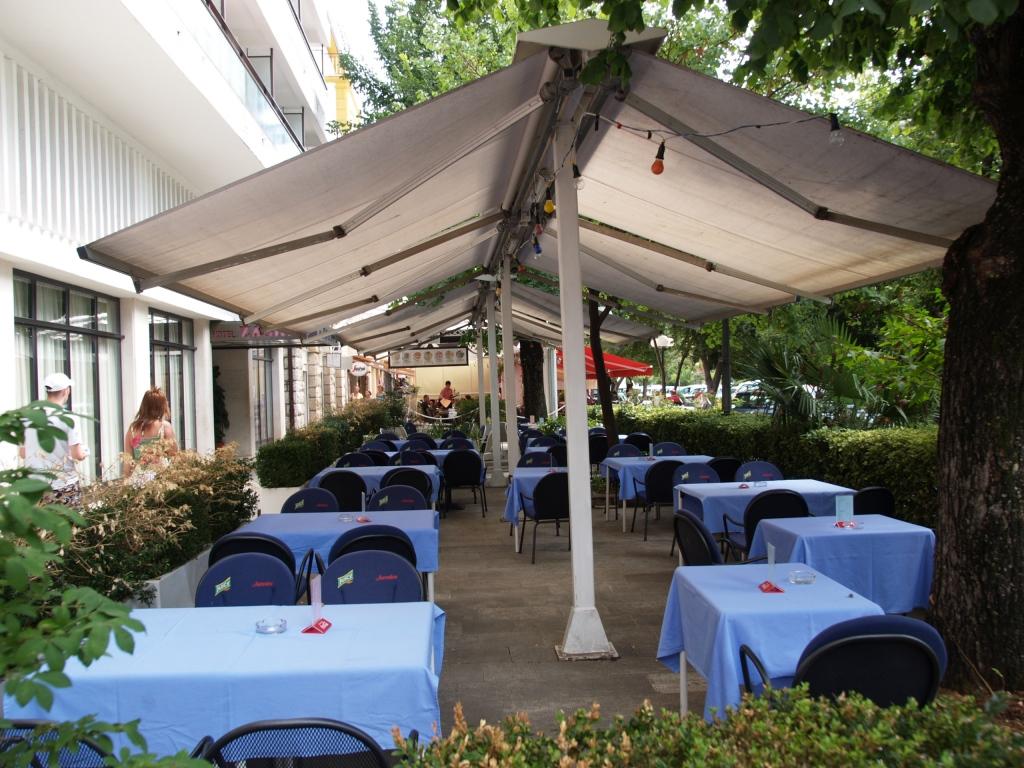 Hotel Zagreb -Crikvenica 2.jpg