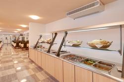 vis-hotel-restaurant-breakfast-buffettab