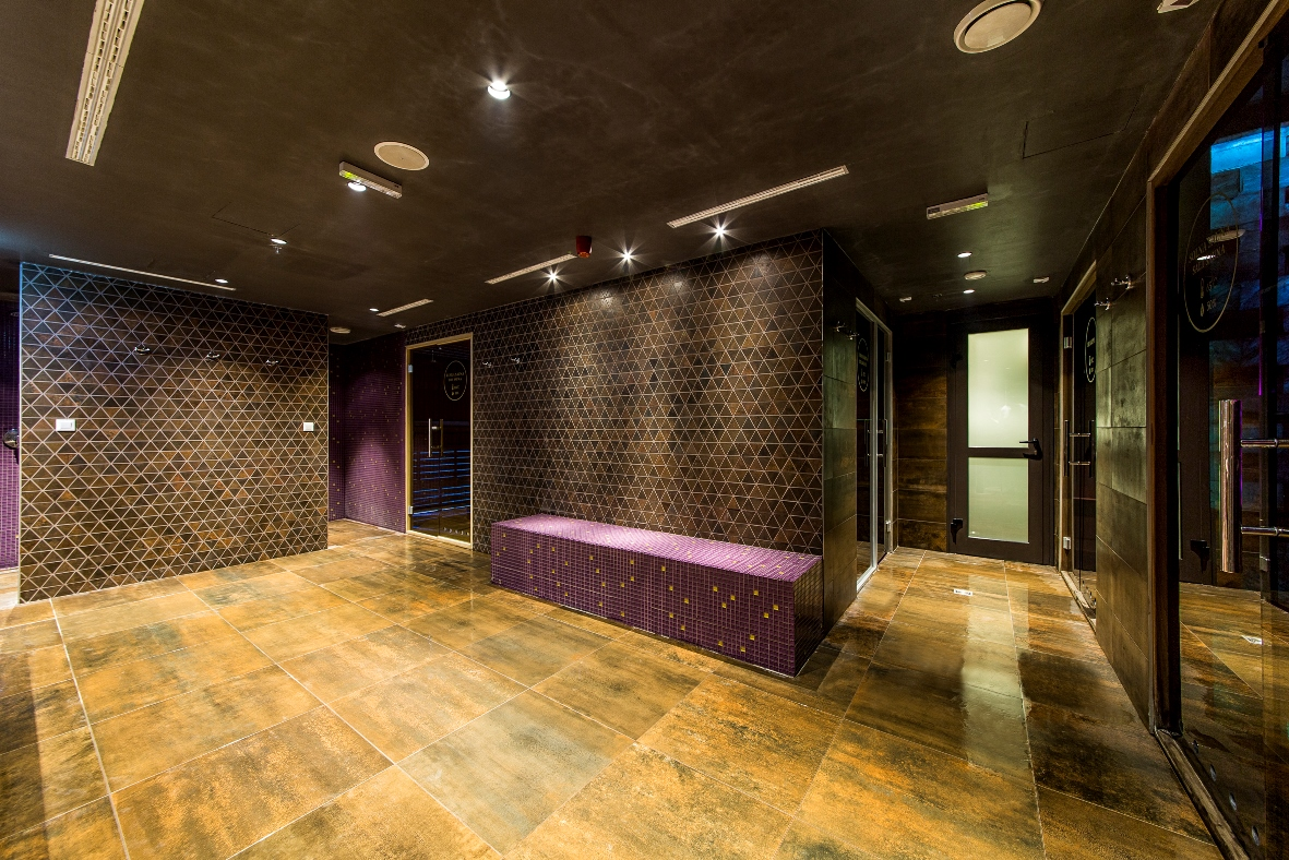 Grand hotel Slavia 14