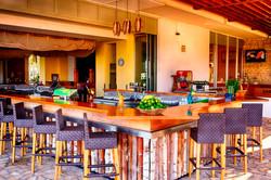 Falkensteiner Club Hotel Funimation Borik - Zadar 19.jpg