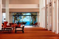 Accommodation In Croatia - Hotel Bellevue Mali Losinj (17).jpg