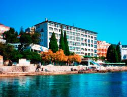 Remisens hotel Kristal - Opatija 1.jpg