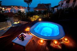 Adriana Hvar  Spa Hotel 33