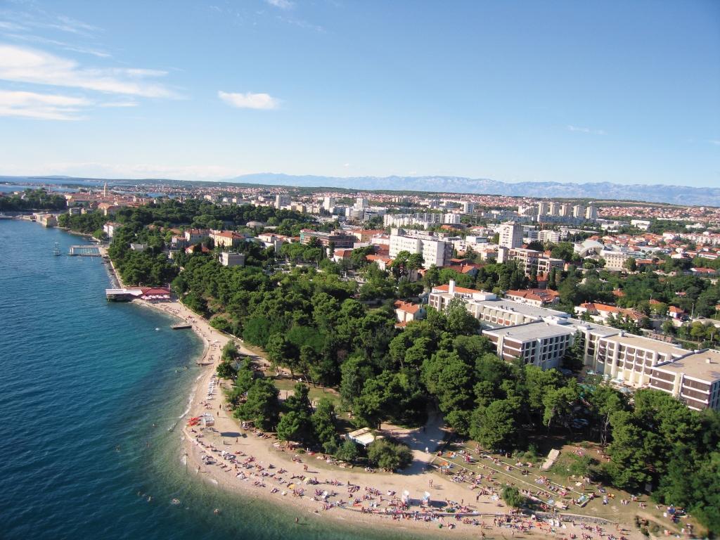 Hotel Kolovare - Zadar 2.jpg