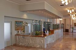 Hotel Biokovka - Makarska 10