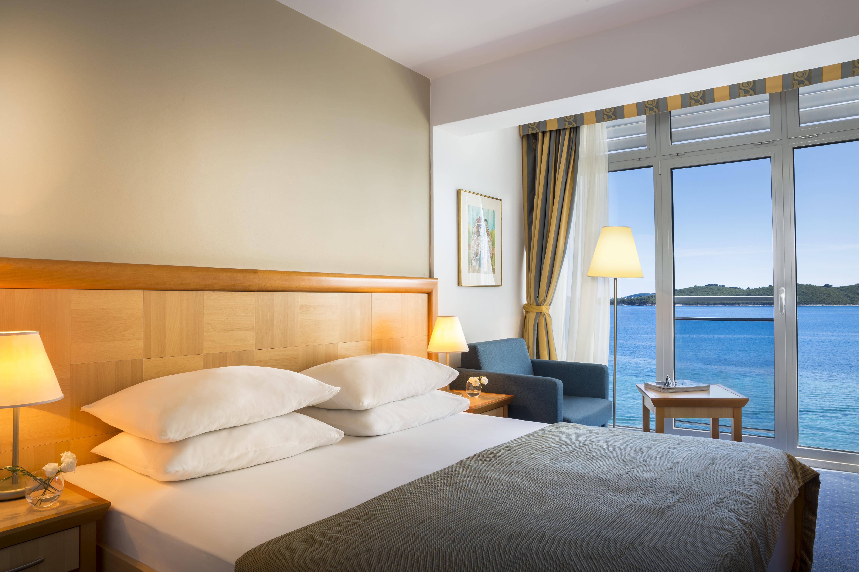 Aminess Grand Hotel Azur 8
