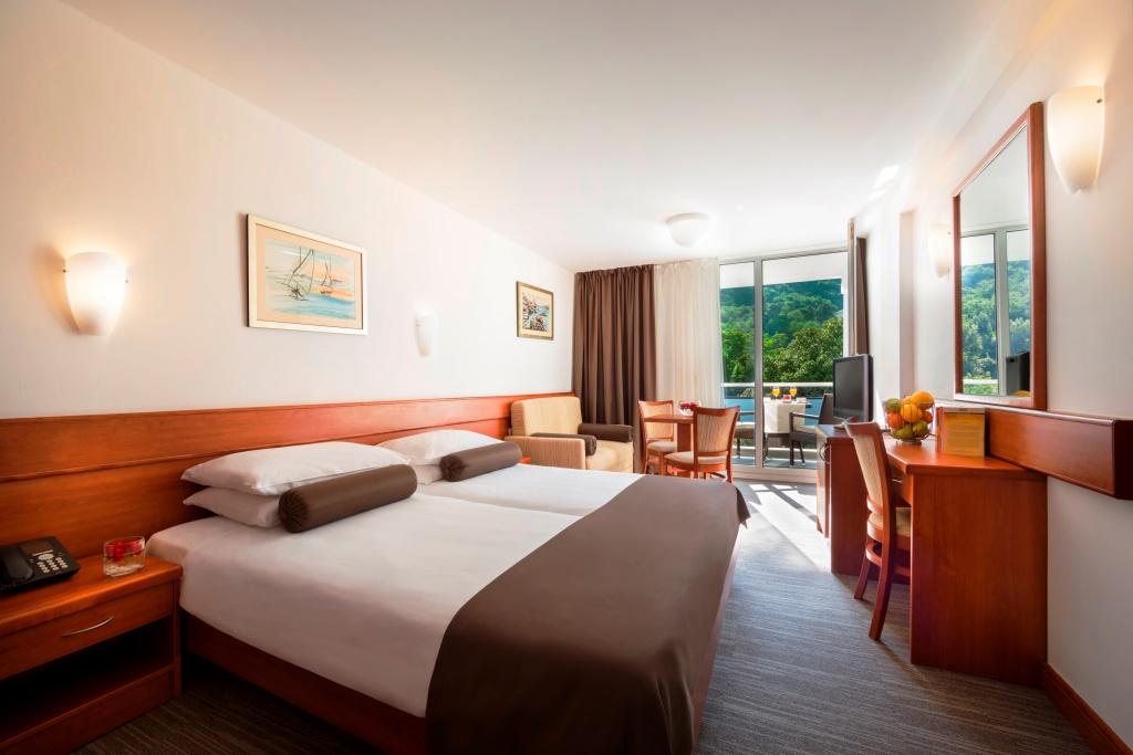 Remisens_hotel_Marina_-_Moščenička_Draga_6.jpg