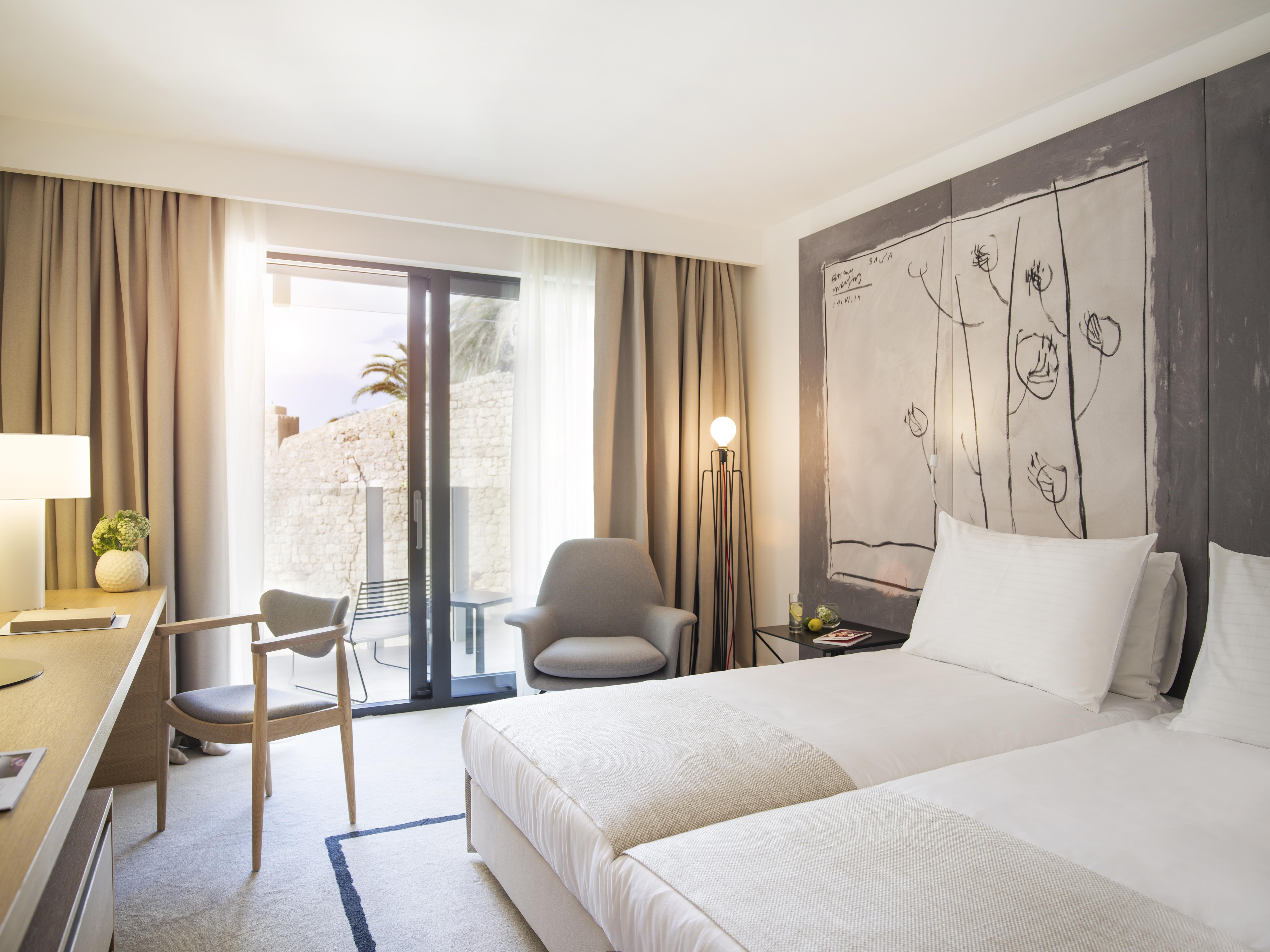 Hotel Kompas, Dubrovnik 13