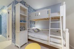 AP-TO-SIBENIK-Jakov-Rooms-005