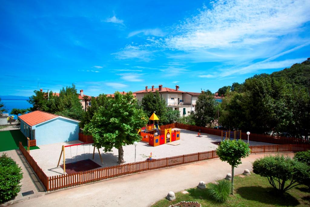 Remisens_hotel_Marina_-_Moščenička_Draga_13.jpg