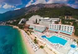 Sensimar Adriatic Beach Resort 1