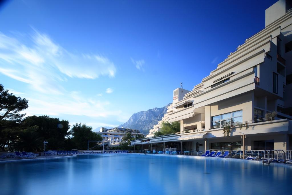 Hotel Meteor Makarska 1.JPG