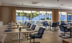Hotel_and_dependance_Bellevue,_Orebić_26