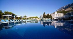 Bluesun_resort_Afrodita_Tučepi_8.jpg