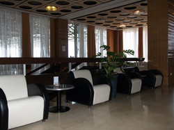 Accommodation in Croatia - Hotel Omorika -Crikvenica (6).jpg