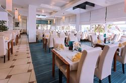 Accommodation in Croatia_Hotel Kornati - Biograd 1 (19).jpg